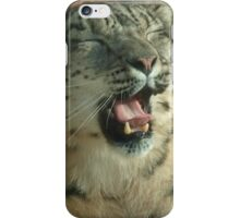 A Cat's Life iPhone Case/Skin