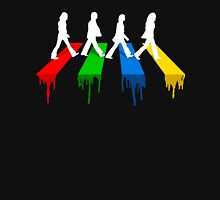 Beatles Abbey Road Unisex T-Shirt