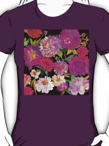 Petal Power T-Shirt