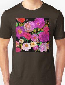 Petal Power T-Shirt