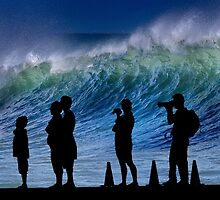 Epic Swell.2 by Alex Preiss