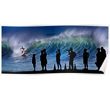 Epic Swell.2 Poster