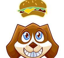 Provo Logo by Sammy S.