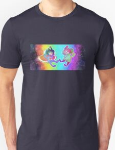 Katamari Grumps T-Shirt