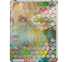 EROS iPad Case/Skin