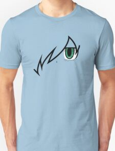 Tomoko Unisex T-Shirt