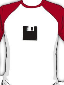 Floppy T-Shirt