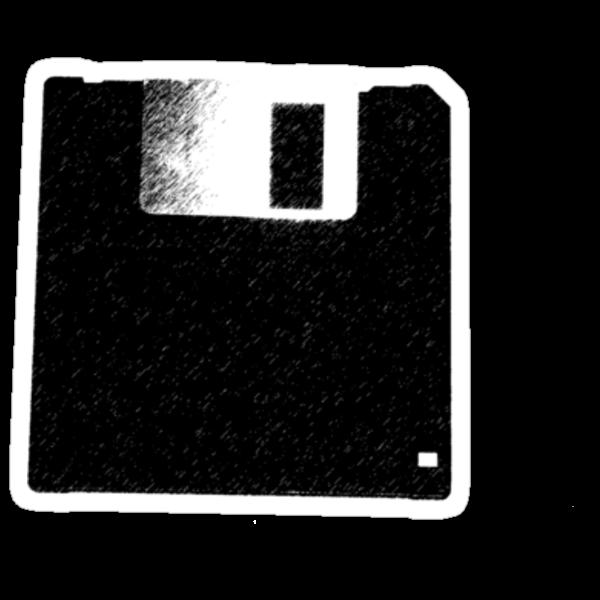 Floppy by Spyte