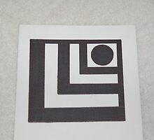DOT DESIGN by LCFLORIDA