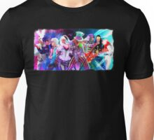 Centuries Unisex T-Shirt