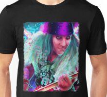 Jagger Hare Unisex T-Shirt