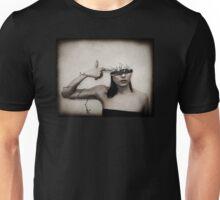 Potted Shirt Unisex T-Shirt