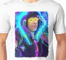 Newpillar/Cutiepillar Unisex T-Shirt