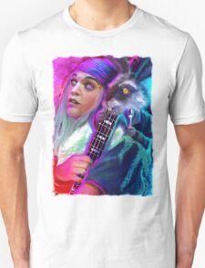March Kit Unisex T-Shirt