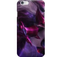 Challenger Ahri - 4K resolution iPhone Case/Skin