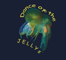 Jelly Dance by DiveDJ