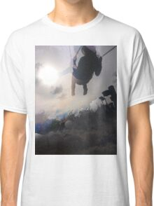 Middle Earth Classic T-Shirt