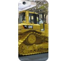 A Caterpillar no Brasil[editar iPhone Case/Skin