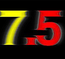 7.5 by munggo2