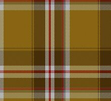 00450 Bell's Whiskey Tartan  by Detnecs2013
