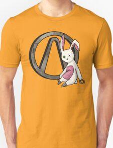 MUSHY SNUGGLEBITES! Unisex T-Shirt