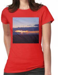 Larravide Md Sunset 66 T-Shirt