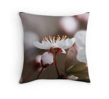 Happy Easter !!! Throw Pillow