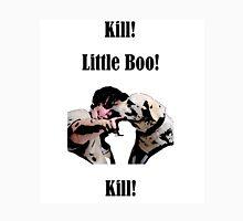 Kill! Little Boo! Kill Unisex T-Shirt