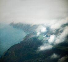 Ireland by Mary Ann Reilly