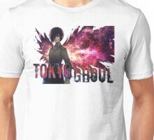 Tokyo Ghoul Touka Unisex T-Shirt