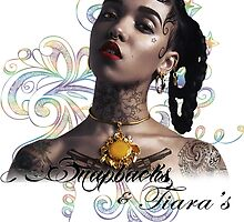 FKA Tattz by snapbackqueen