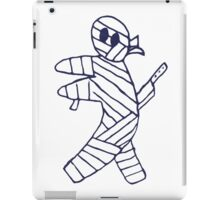 Community ynb iPad Case/Skin