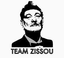 Team Zissou Unisex T-Shirt