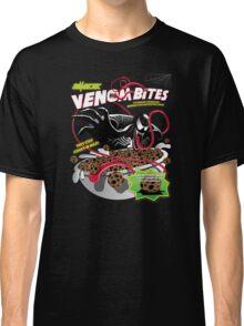 Venom Bites Classic T-Shirt
