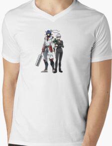 Susanoo x Najenda T-Shirt