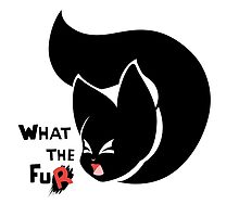 What the F**-Ur by Bc4life