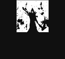 Blood Reaper Unisex T-Shirt