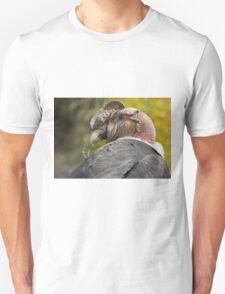 Andean Condor I Unisex T-Shirt