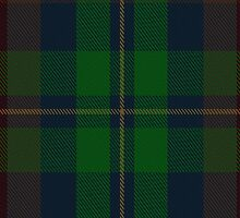 00421 House of Bruar Tartan by Detnecs2013