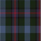 00405 Breon (Jersey Shore, Penn.) Tartan by Detnecs2013