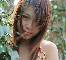 Suki  by ImagesbyChris
