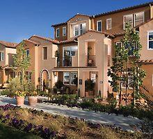 Orange County Rental Properties by freedomproperty