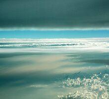 Cloud 9 by Danielle Girouard