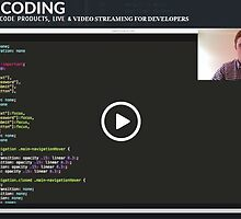Real Time Coding by seolivecodingtv
