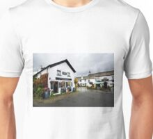 Hawkshead Unisex T-Shirt