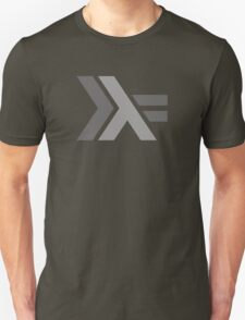 haskell T-Shirt