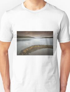 Coniston Water T-Shirt