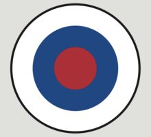 Slovenian Air Force and Air Defence - Roundel by wordwidesymbols