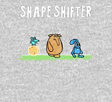 Shape Shifter 3 Tank Top