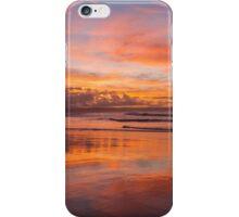Rainbow Bay iPhone Case/Skin